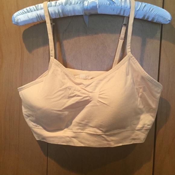 e0c9b4b525d17 Simple Pleasures Intimates   Sleepwear